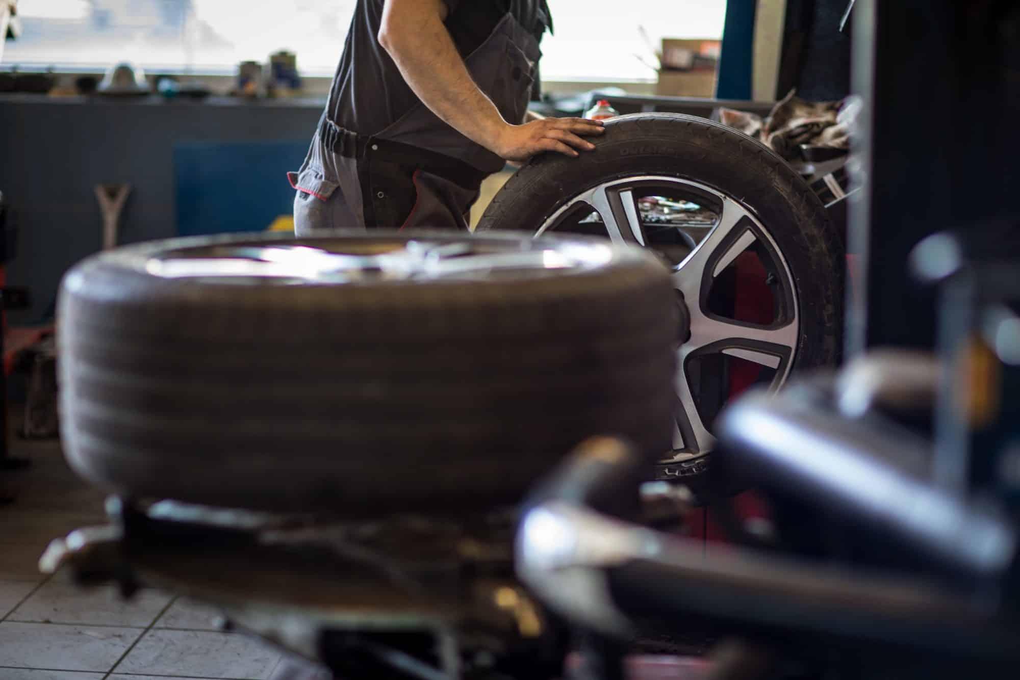 car-technician-balancing-a-wheel