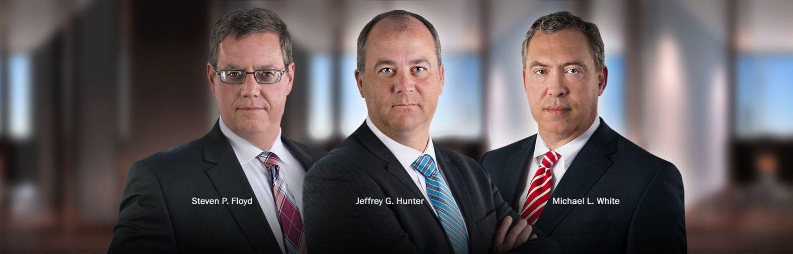 Millbrook Personal Injury Lawyers: Montgomery Alabama