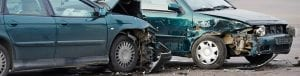 Accident injury lawyers in Montgomery AL