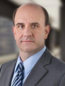 Darren Kies Attorney