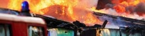 Millbrook Fire Accident Attorneys