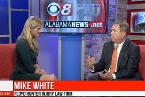 Alabama Dog Bite Attorney