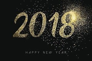 New Year's Safety Tips